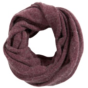Шарф Mélange Snood 021670600125396 Tom Tailor