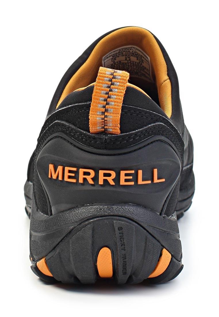 Кроссовки ICE CAP MOC III Merrell J110748 — купить с доставкой в ... de2a9b9633685