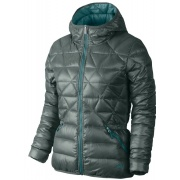 Куртка Alliance Jkt-550 Hooded L 541422337 Nike