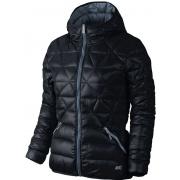 Куртка Alliance Jkt-550 Hooded L 541422010 Nike