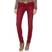 Штаны Skinny Alexa Corduroy 640106209705032 Tom Tailor