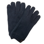Перчатки Gloves With Lining 021694001126576 Tom Tailor
