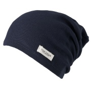Шапка Structured Beanie 021702700106012 Tom Tailor