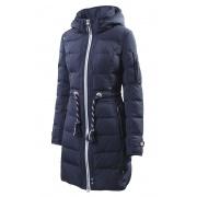 Куртка SIDB5053246 Snowimage