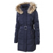 Куртка SIDB5013246 Snowimage