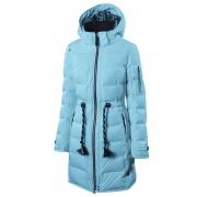 Куртка SIDB5053249 Snowimage