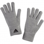 Перчатки Essentials Corporate Gloves W57399 Adidas