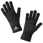 Перчатки Essentials Corporate Gloves W57394 Adidas