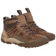 Ботинки LACE UP P716553 Caterpillar