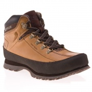 Ботинки MID CUT BOOT P715536 Caterpillar