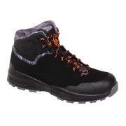 Ботинки TERRAIN BOOT (GS) 599303002 Nike