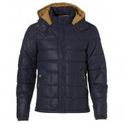 Куртка с капюшоном 66630903078 No Excess