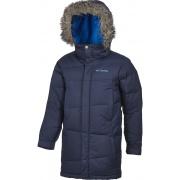 Куртка Portage Glacier Parka SB5512464 Columbia