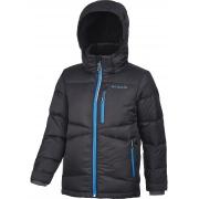 Куртка Space Heater Jacket SB5513464 Columbia