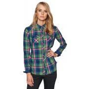 Рубашка 201887062716638 Tom Tailor