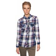 Рубашка 201887062718005 Tom Tailor
