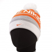 Шапка с помпоном 546113842 Nike