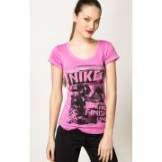 Футболка TEE-NO FINISH LINE 589562566 Nike