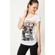 Футболка TEE-NO FINISH LINE 589562100 Nike