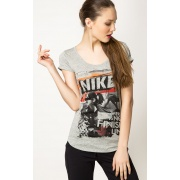 Футболка TEE-NO FINISH LINE 589562063 Nike