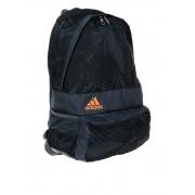 Рюкзак DER BP M GRA 1 F49884 Adidas