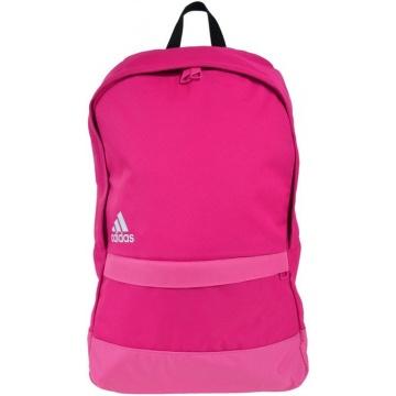 Рюкзак VERSATILE BLOCK F49833 Adidas