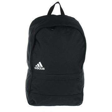 Рюкзак VERSATILE BLOCK F49831 Adidas