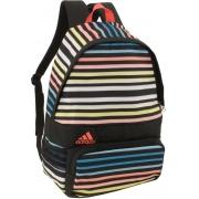 Рюкзак DER BP M GRA 3 F49888 Adidas