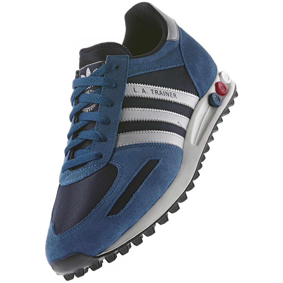 Adidas купить киев