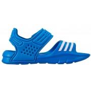 Босоножки Akwah 8 I D65553 Adidas