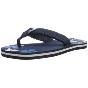 Вьетнамки Chewang K D67229 Adidas