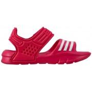 Босоножки Akwah 8 I D65554 Adidas