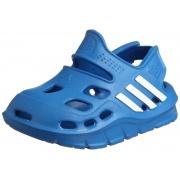 Босоножки VariSol I D67308 Adidas