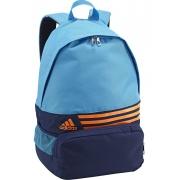 Рюкзак DER BP M3S F49883 Adidas