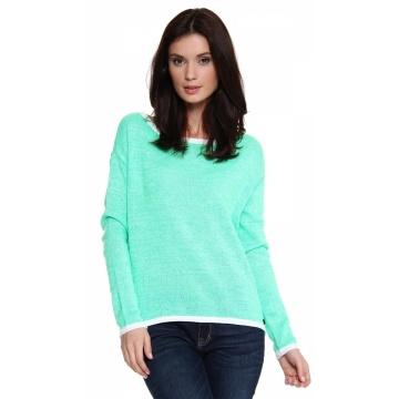 Пуловер 301755100717481 Tom Tailor