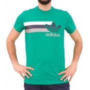 Футболка F78605 Adidas