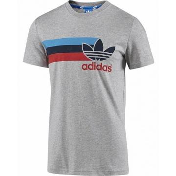 Футболка F78607 Adidas