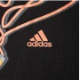 Футболка F50800 Adidas