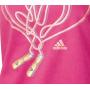 Футболка F50799 Adidas