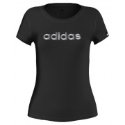 Футболка F50806 Adidas