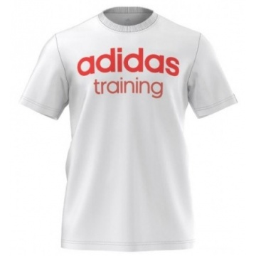 Футболка TRAINING D89062 Adidas