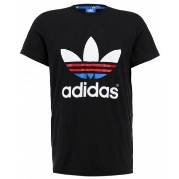 Футболка F78626 Adidas