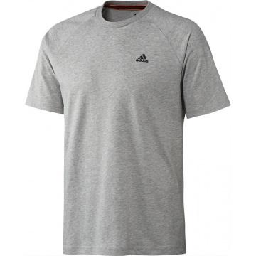 Футболка X18369 Adidas