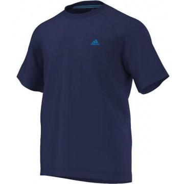Футболка D89821 Adidas