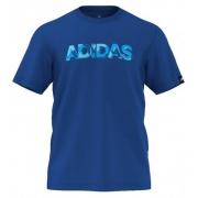 Футболка D89067 Adidas