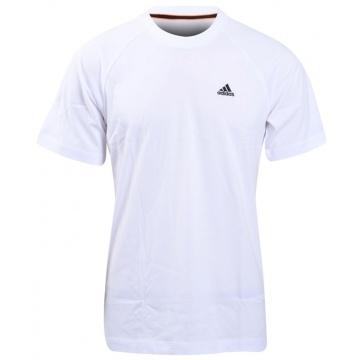 Футболка X18371 Adidas