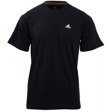 Футболка X18373 Adidas