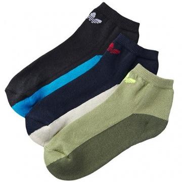 Шкарпетки F79445 Adidas