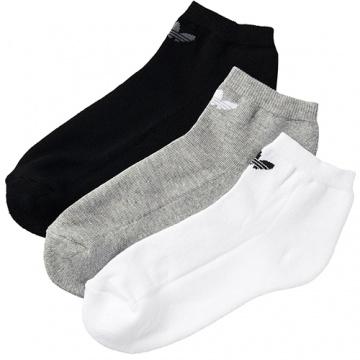 Шкарпетки F79443 Adidas