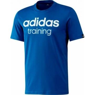 Футболка D89063 Adidas